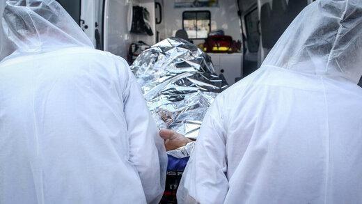 شمار مبتلایان و قربانیان ویروس کرونا در ترکیه اعلام شد