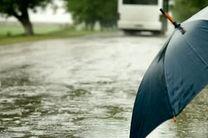 شدت بارندگی مدارس ایذه و دهدز را تعطیل کرد