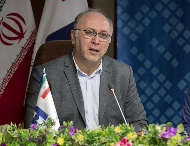 پذیرش چکهای طرح قدیم در بانک صادرات ایران تا دو ماه دیگر ادامه دارد