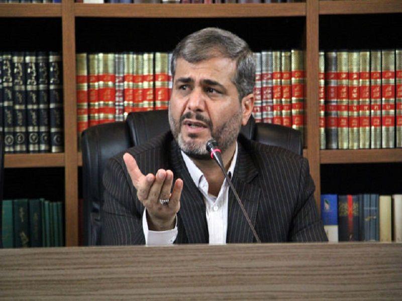 شیرینی ایام نوروز بر کام مردم شیراز تلخ شد/ علی رغم پیش بینی هواشناسی مسئولین امر کوتاهی کرده اند