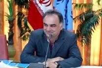 اجرای طرح ملی آموزش سازمان های مردم نهاد در گیلان