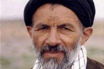 اثر «احیا» در سعادت انسان از زبان سید آزادگان