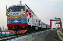 خدمت ویژه حمل ونقل درون شهری برای مسافران قطار