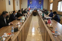 کمیته استعلام سوابق ثبت نام کنندگان انتخابات در دادسرای یزد تشکیل شد