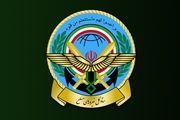 سپاه پاسداران در تمامی عرصههای کشور خوش درخشیده است