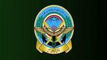 اعلام برترین های نیروهای مسلح در دهمین جشنواره مالک اشتر