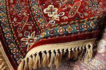 ضرورت رفع مشکلات صنعت فرش دستباف در گیلان /«سوسن چلچراغ» طرح جدید صنعت فرش در گیلان