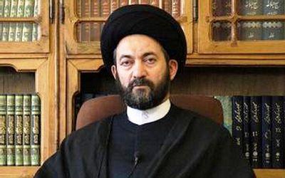 ندای «ایران ، ایران» جوانان عزیز ما ندای عزت، صیانت و اقتدار بود