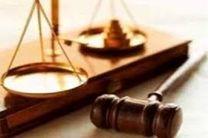 محکومیت دو واحد صنفی متخلف در شاهین شهر