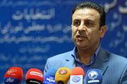 شورای نگهبان صحت انتخابات مجلس در ۲۹ حوزه انتخابیه دیگر را تایید کرد