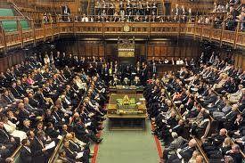 شمارش معکوس در لندن برای خروج از اتحادیه اروپا/ سفر وزیران کابینه به خارج لغو شد