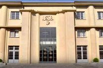 بهرهبرداری از دانشکده علوم پایه دانشگاه گنبدکاووس در بهمن ماه امسال