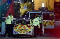 داعش مسئولیت حمله تروریستی لندن را برعهده گرفت