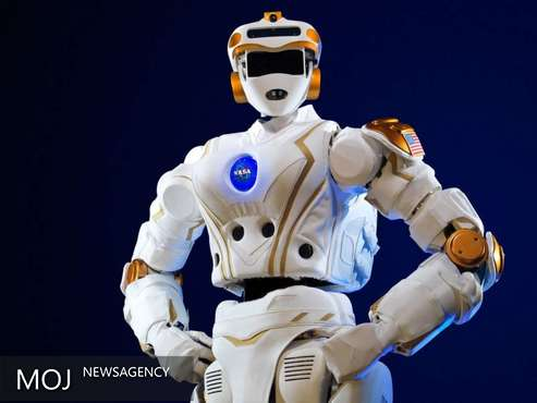 رقابت رباتیک ناسا برای کمک به فضانوردان در مریخ