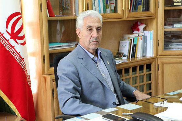وزیر علوم قبل از جلسه مجلس به سوالات دانشجویان پاسخ دهد
