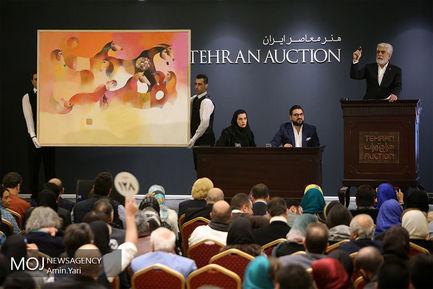 دهمین+حراج+تهران (1)
