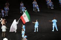 المپیکیهای ایران روی «نیمکت داغ»
