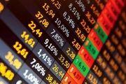 افزایش خرید کدهای حقیقی در بورس / بازار در حال شکست روند نزولی