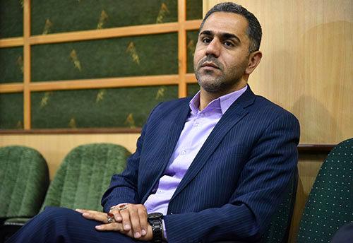 بی توجهی مسئولین به آسیب های شهری، کرمانشاه را نابود می کند