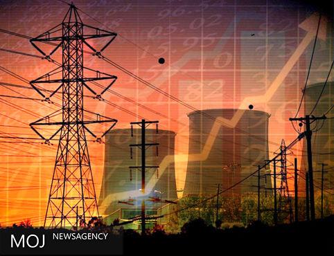 رشد ۱۱ برابری ارزش معاملههای برق در بورس انرژی