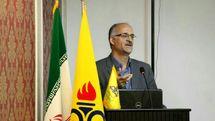 85 خانوار تحت پوشش خیریه شرکت گاز استان اصفهان هستند