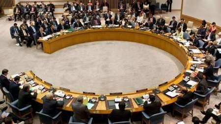 دمشق: شورای امنیت از حضور تروریست ها در سوریه چشم پوشی می کند