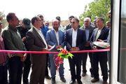 بهره برداری از 57 واحد بهسازی و مقاوم سازی شده در شهرستان اقلید