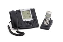 مشترکان تلفن ثابت شهران از سرویس انتقال مکالمه به موبایل استفاده کنند