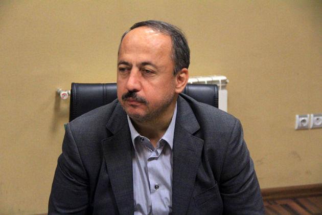 راه اندازی فاز دوم آبنما موزیکال پارک ملت در عید سعید فطر
