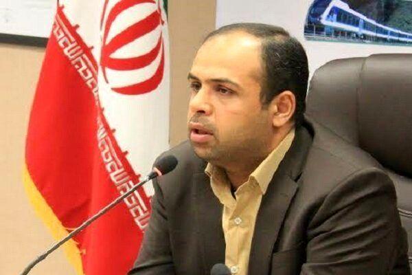 اکنون 400 هزار تن کالا در بندر امام خمینی(ره) آماده ترخیص است