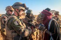 حمله جدید به نظامیان فرانسوی در مالی