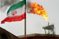 آینده انرژی ایران در تولید گاز است