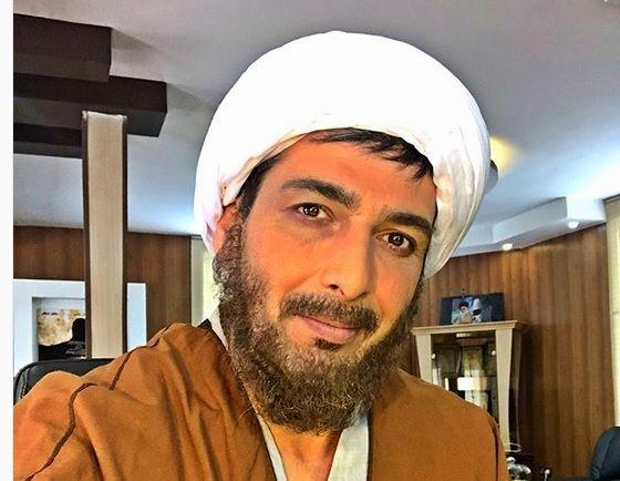 آغاز فیلمبرداری سلام علیکم حاج آقا امروز در تهران