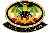 فرمانده جدید تیپ ۲۸۱ زرهی نزاجا منصوب شد