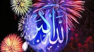 """امشب بانگ """"الله اکبر"""" در آسمان ایران طنین انداز میشود"""