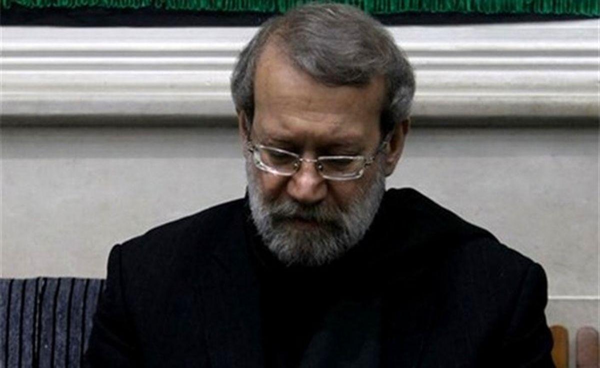 سردار حجازی در تقویت جبهه مقاومت تلاش ارزندهای کرد