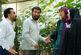 آخرین وضعیت ساخت فیلم سینمایی زهرمار