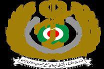 بیانیه وزارت دفاع به مناسبت بزرگداشت هفته دفاع مقدس