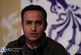 نوید محمودی: ایرانی های در فیلم من قاچاقچی انسان هستند