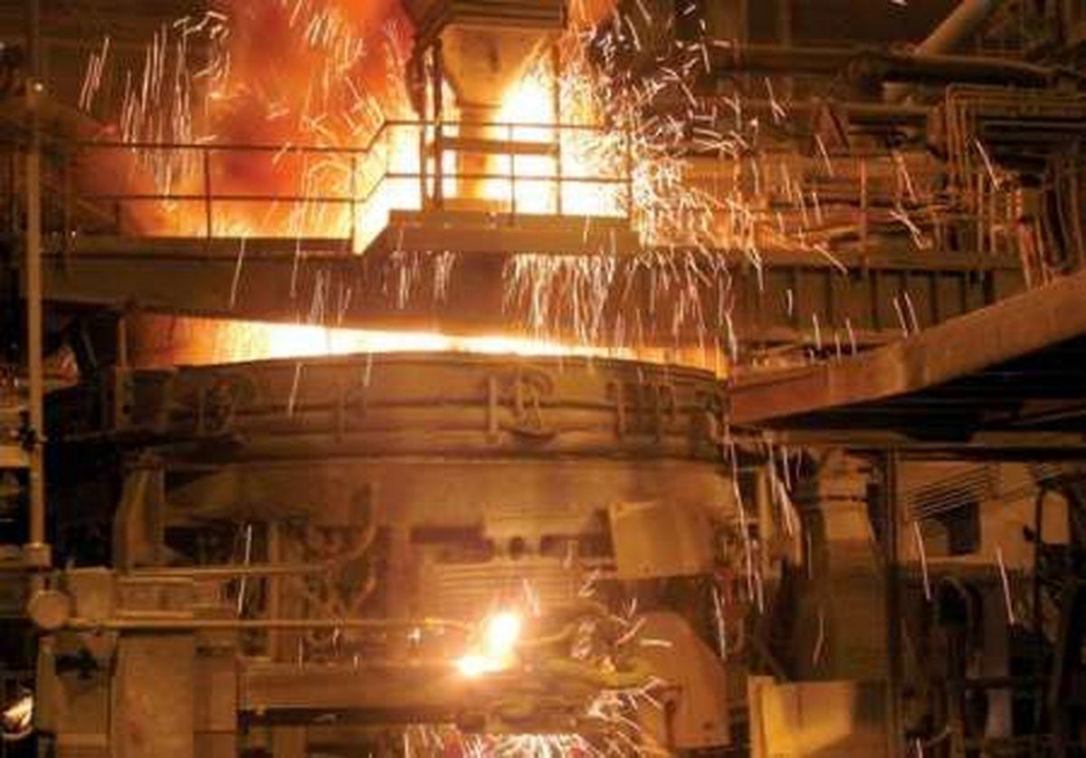 حرکت فولاد مبارکه در جهت مثبت باعث بوجود آمدن بدخواهان داخلی و خارجی است