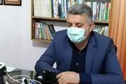 سمپوزیوم تخصصی آموزش ابتدایی انجمن علمی معلمان ابتدایی استان برگزار شد