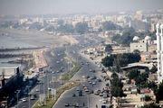 جزئیات اضافه شدن منطقه جدید شهری به بندرعباس/ محدوده مناطق چهارگانه مشخص شد