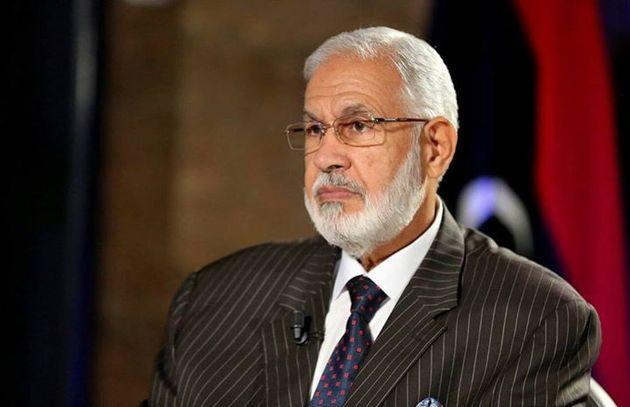 لیبی دعوت عربستان برای شرکت در نشست وزرای خارجه عرب علیه ایران را نپذیرفت