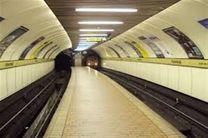 ایجاد تورهای گردشگری در مترو تهران
