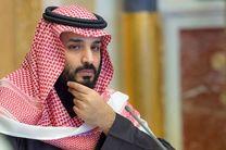 بن سلمان تجاوزات علیه یمن را متوقف کند