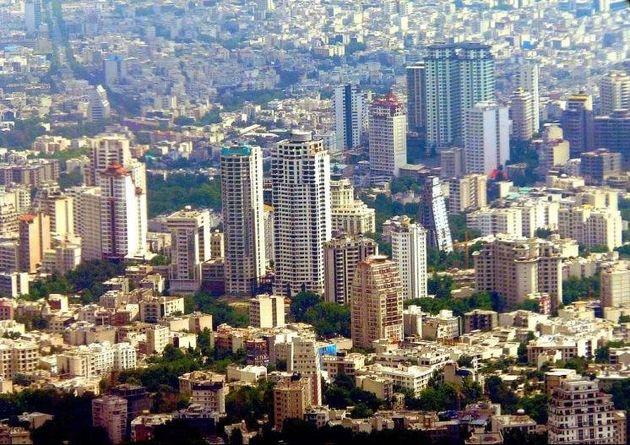 شرایط انتقال وام مسکن به سایر شهرها