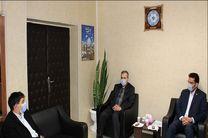 برگزاری نوزدهمین نمایشگاه بینالمللی جامع صنعت کشاورزی در اصفهان