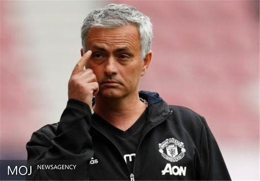 به مالکان باشگاه گفتم دنبال قهرمانیم، نه قرار گرفتن در جمع ۴ تیم برتر