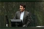 مجلس از پاسخ وزیر علوم قانع شد