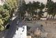 شوک ارتش به شورای شهر